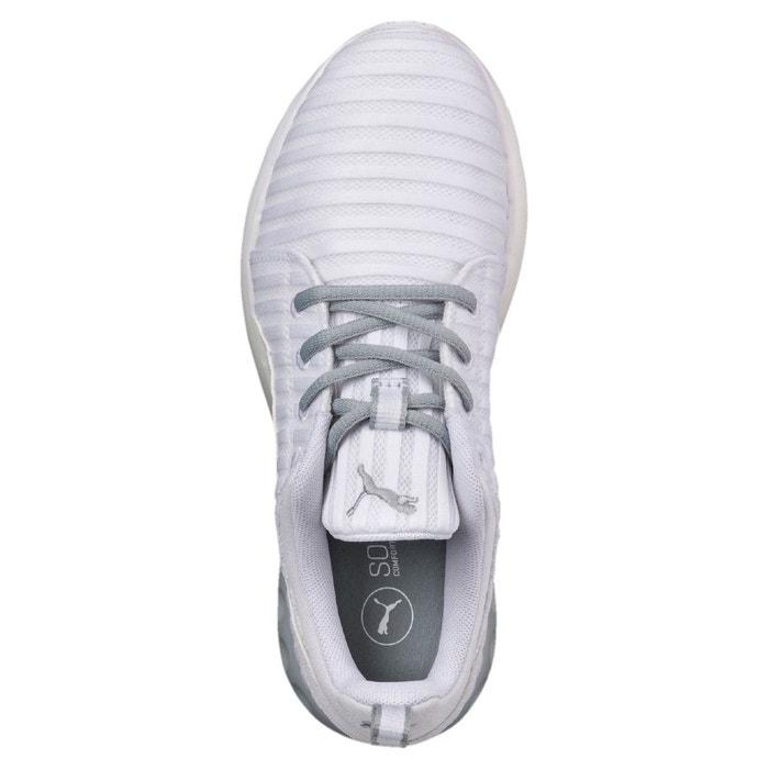 PUMA de Linear Carson course femme pour Chaussure AAqprwf