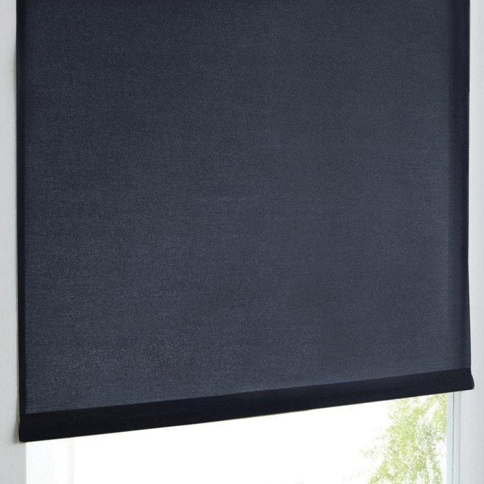 store enrouleur tamisant grandes largeurs scenario la redoute. Black Bedroom Furniture Sets. Home Design Ideas