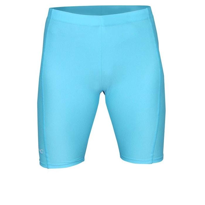 IQ- COMPANY Anti UV 300 Shorts Vente Combien iSU32Rg