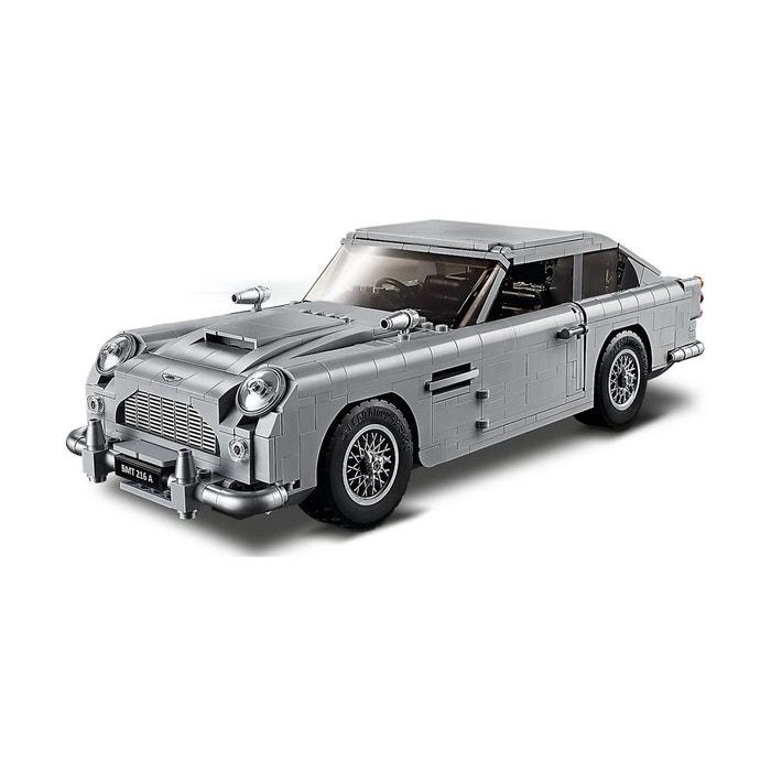 James James Aston Bond Bond Db5 Martin PX0nOk8w