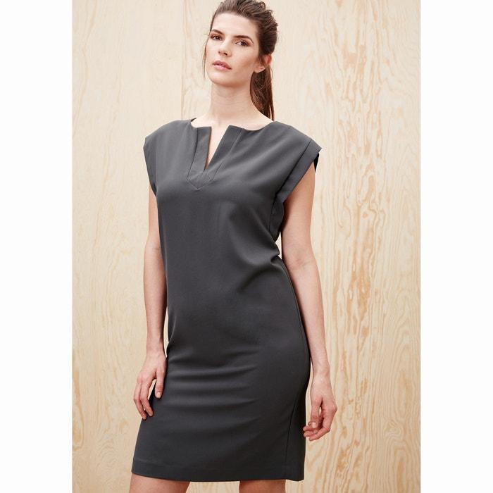Vestido TRIANGLE BY S.OLIVER