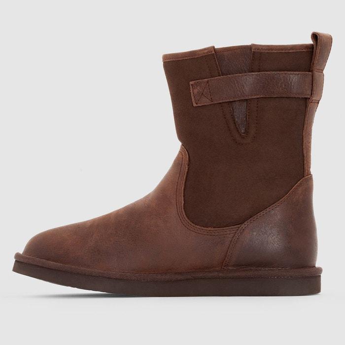 Boots m guthrie Ugg