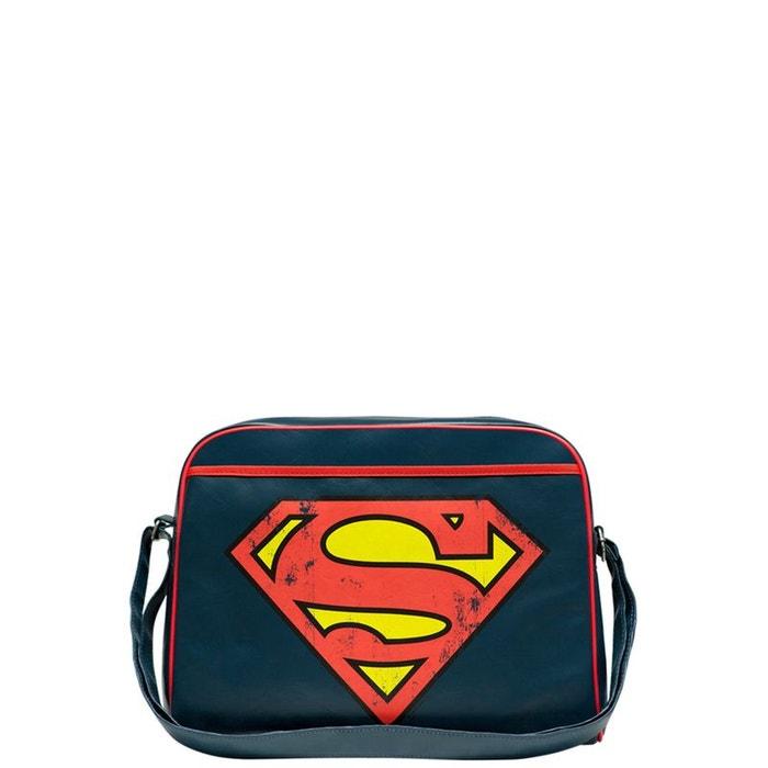 À Vendre Magasin De Dédouanement À Vendre Besace superman Vente Boutique N26KB