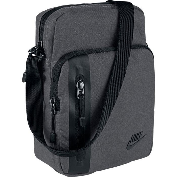 48ffabb6c7 Nk tech small items cross body bag