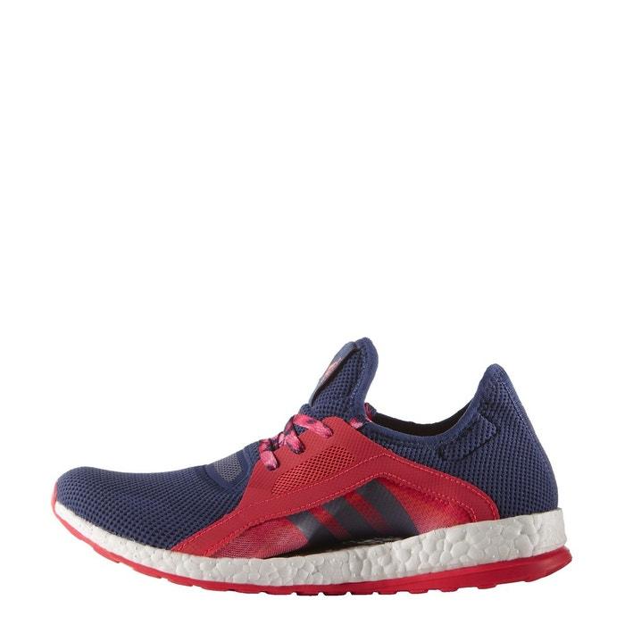 Adidas boost femme | La Redoute