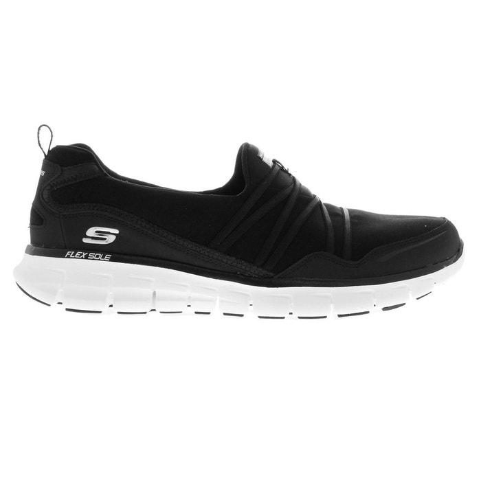 acheter Stylé Skechers Chaussures de sport Femme Skechers