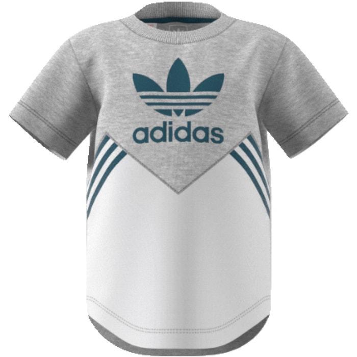 T-Shirt, 3 Months-4 Years  Adidas originals image 0