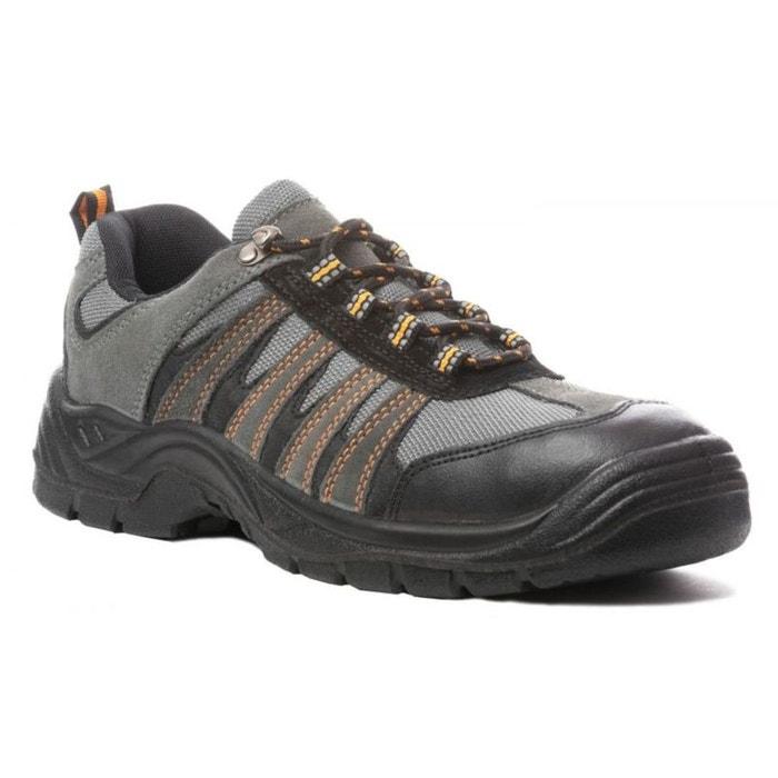 hot products fantastic savings united kingdom Chaussures de sécurité DIAMANT S1P SRC