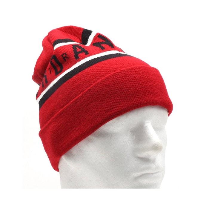 Jordan La Cuffed Air Rouge Redoute Bonnets dUqAgxdw 765acf820661