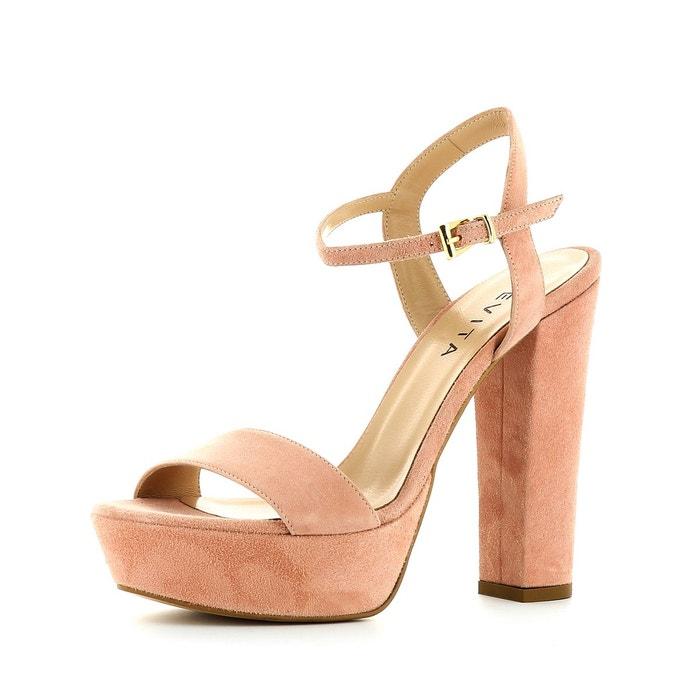 Sandales femme Evita Sneakernews Discount ymNzeGtGO