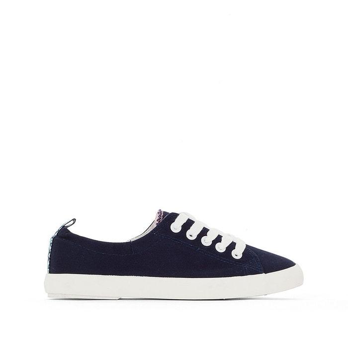 Susie - Chaussures De Sport Pour Femmes / Bleu Coolway 1b24T