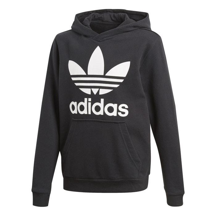 Hoodie, 7-14 Years  Adidas originals image 0