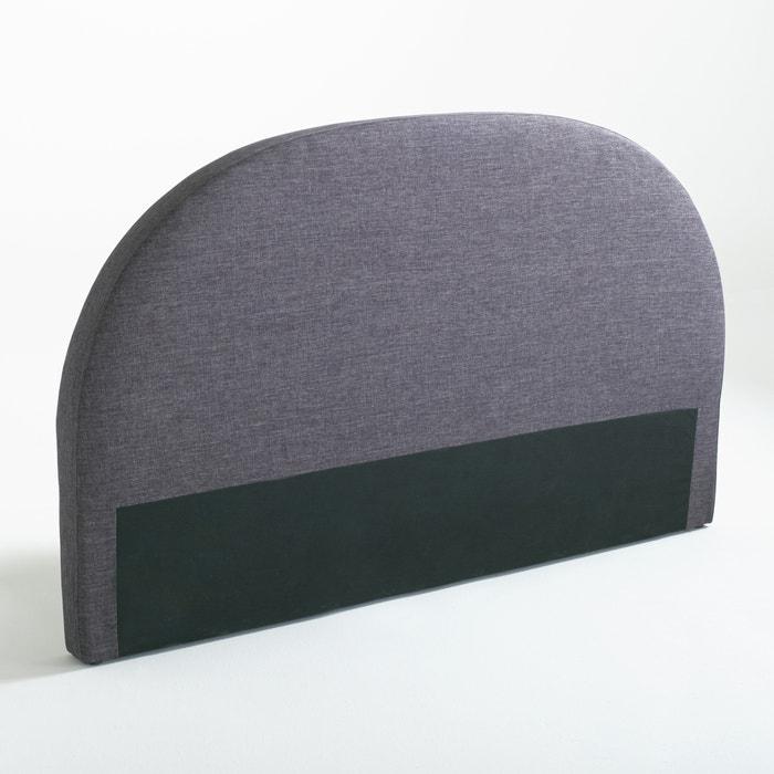 Image Tête de lit, Papilla La Redoute Interieurs
