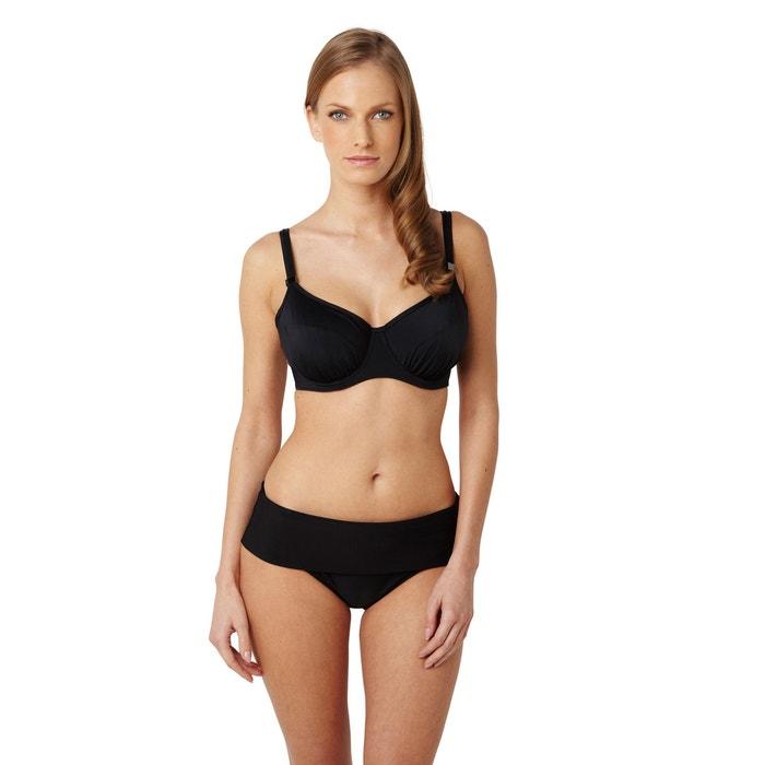 """Bild Bikini-Slip """"Anya"""" PANACHE BAIN"""