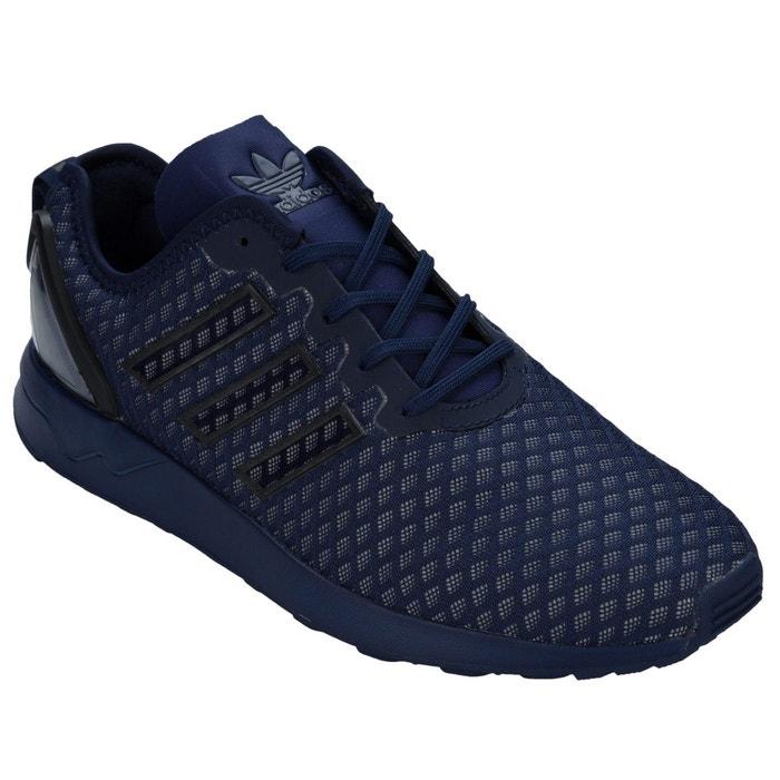 Baskets ZX Flux Adv pour homme adidas Originals image 0