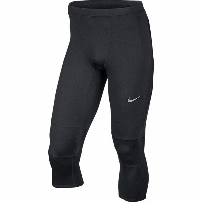 Image Pantaloni a pinocchietto da running NIKE