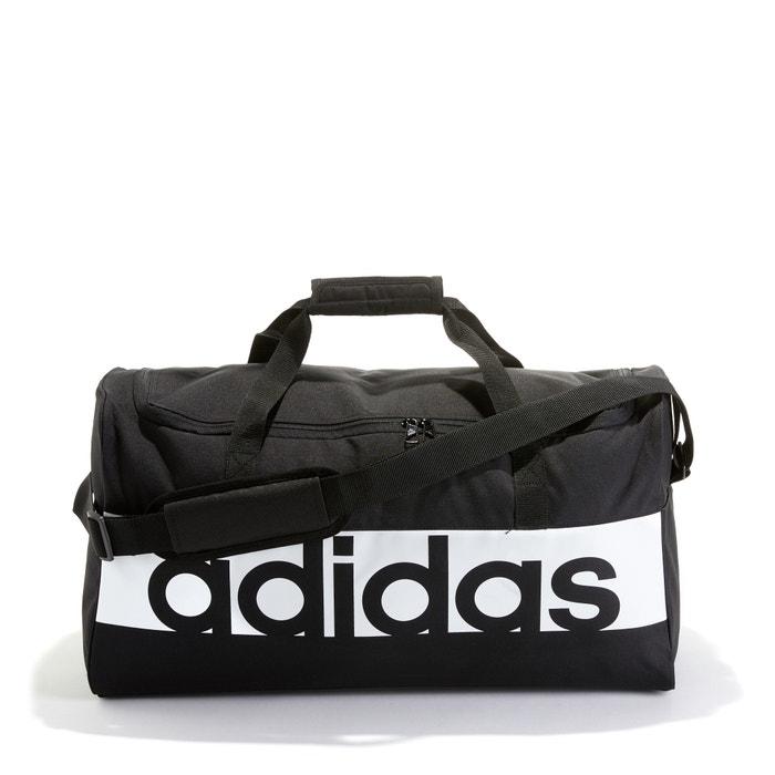 Lin Per TB M G Sports Bag  ADIDAS PERFORMANCE image 0