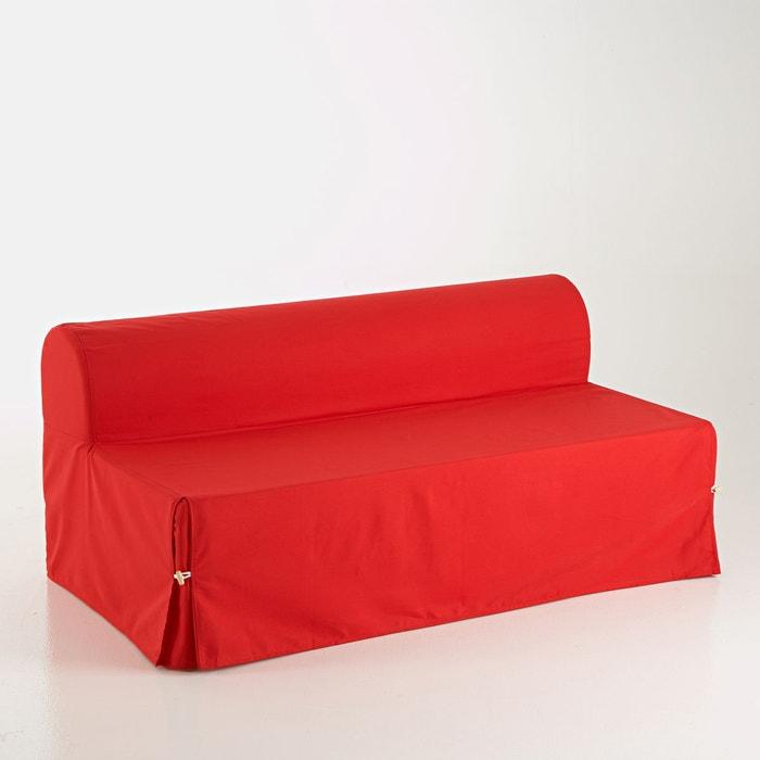 banquette lit meeting bultex les petits prix la redoute. Black Bedroom Furniture Sets. Home Design Ideas