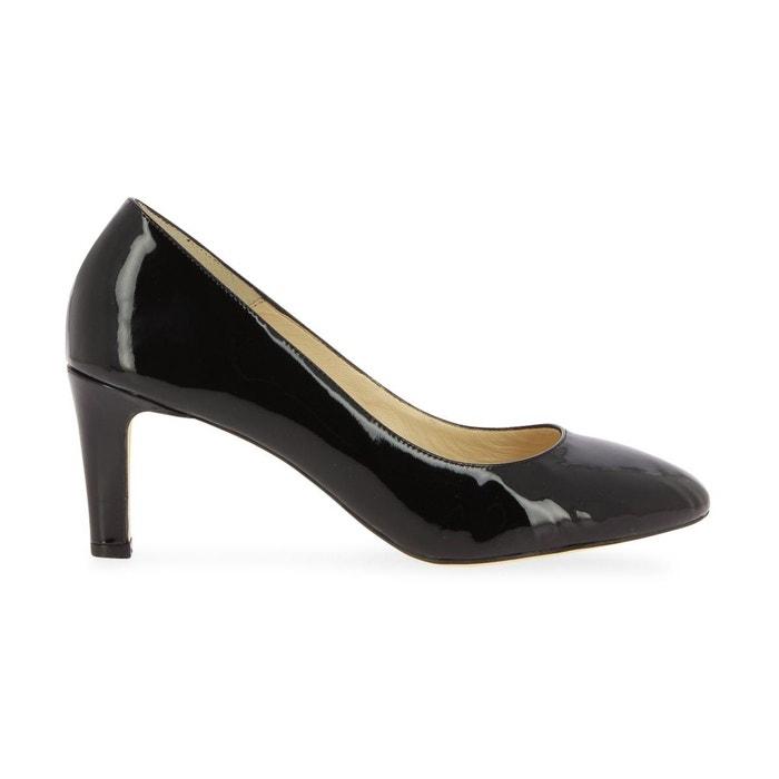 Escarpins et salomés Chaussures Galeries Lafayette
