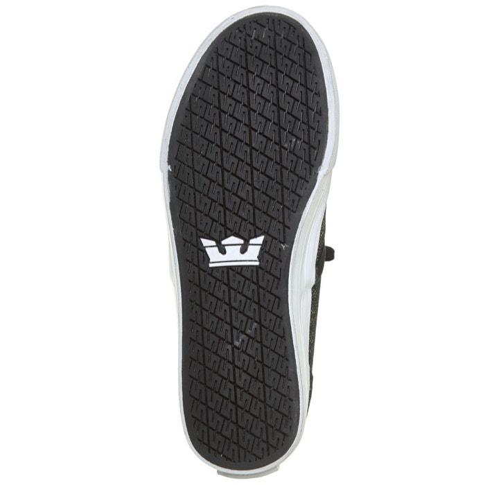 SUPRA SUPRA Femme Cuba Chaussures Chaussures RqFwHw5pnx