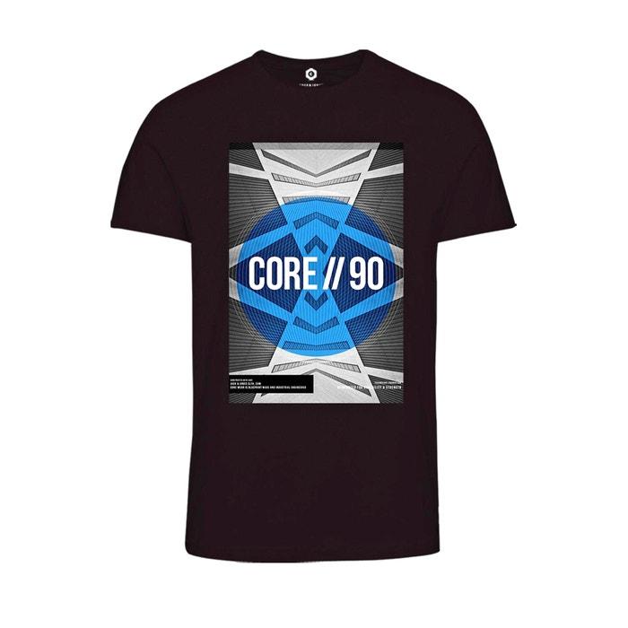 Jcopop T-Shirt