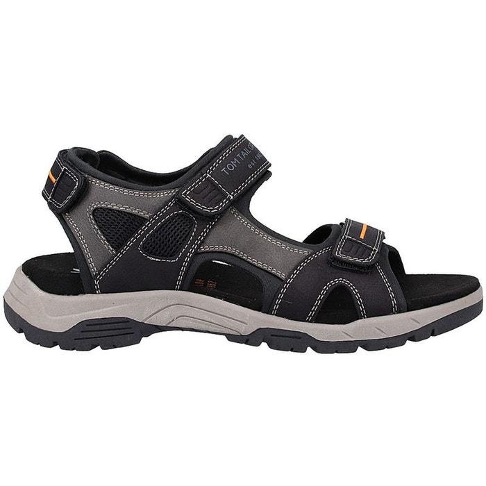 Randonnées Chaussures Imitation De Chaussures Chaussures Imitation Imitation Randonnées Cuir De Randonnées De Cuir gb76fy