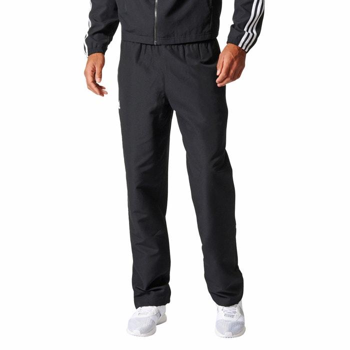 Image Pantaloni jogpant ADIDAS PERFORMANCE
