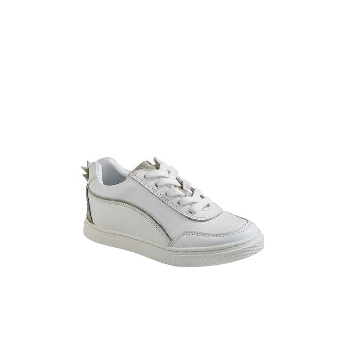 chaussure adidas ananas