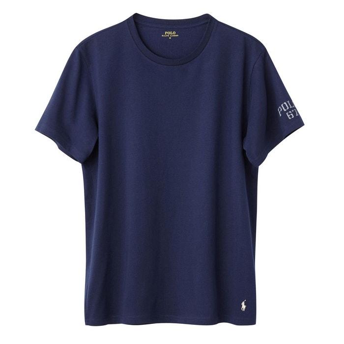 T shirt col rond POLO RALPH LAUREN