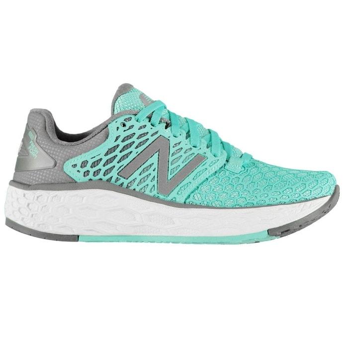 Chaussures V3 Foam De Running Vongo Fresh y6gY7bf