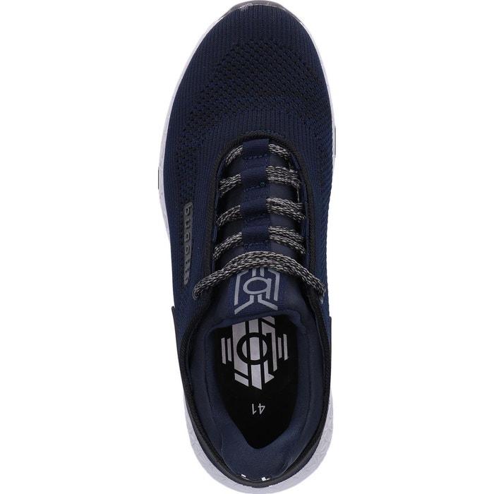 New Version Bugatti Sneaker