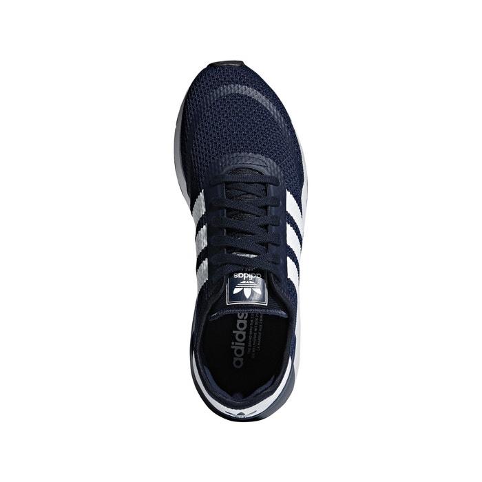 5923 Adidas Zapatillas Zapatillas originals N Adidas N 5923 Adidas originals originals TwaOdY