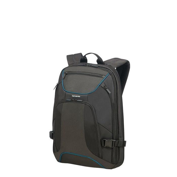 Kleur sac à dos ordinateur 15.6