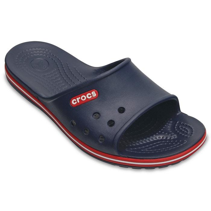 Slide Slide II II II Chanclas Chanclas Crocband CROCS Crocband CROCS Slide Chanclas CROCS CROCS Crocband q40wA