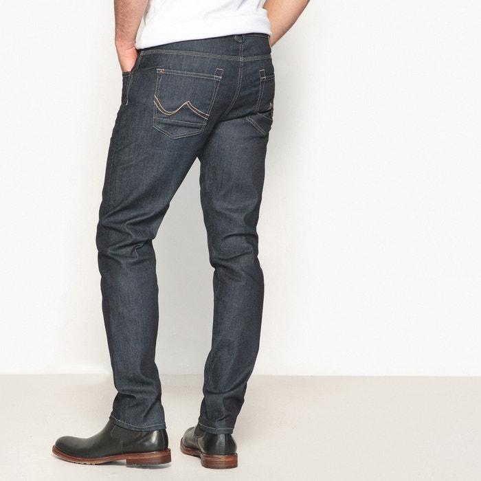 afbeelding Jeans, slim, supreme stretch Seaham PETROL INDUSTRIES