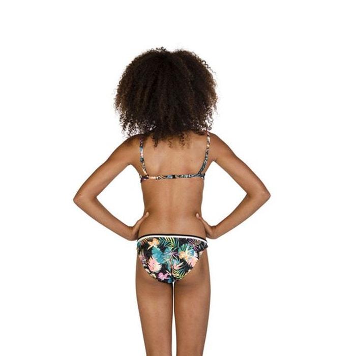 Protest Chandra Jr Bandeau Bikini Noir 140 Acheter Pas Cher Magasin Acheter Pas Cher Site Officiel 100% Garanti Vente Pas Cher Avec Paypal PLrJUMTQ6