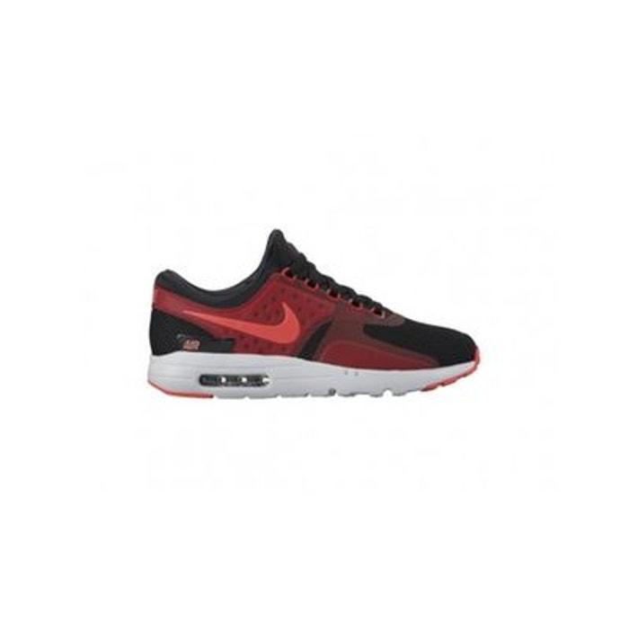 low priced f2aa5 d0f32 ... Basket Air 007 Zero Essential 876070 Nike Max W6gd58xwqq ...