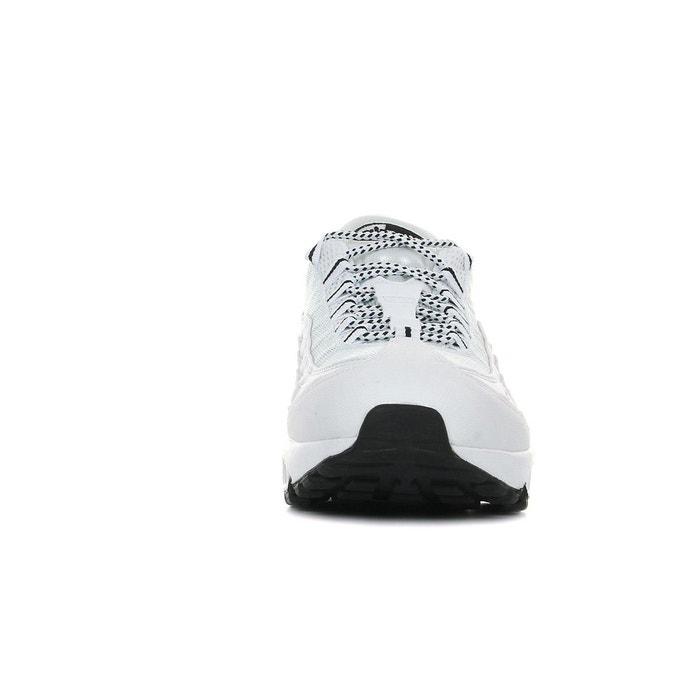 baskets air max 95 essential - blanc Nik