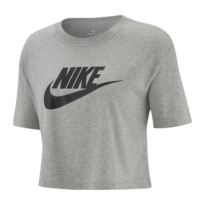 dce0b6723050 Bv6175-063 sportswear essential t-shirt