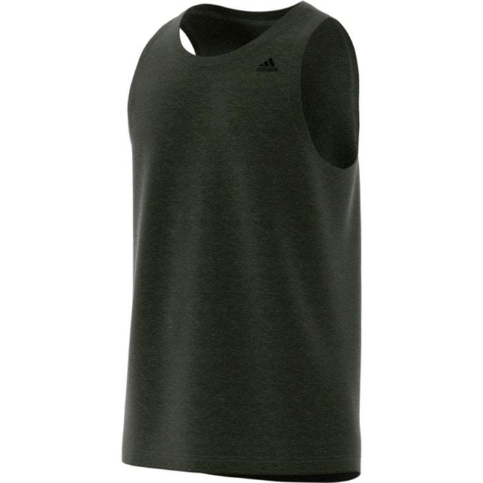 Running Vest  ADIDAS image 0