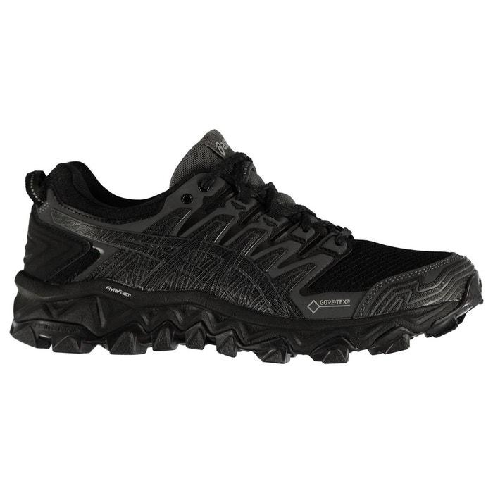 Chaussures de running trail trabuco 7 Gtx
