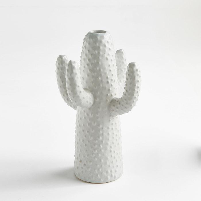 Image Vase H29cm design M. Michielssen Serax, Cactus AM.PM.