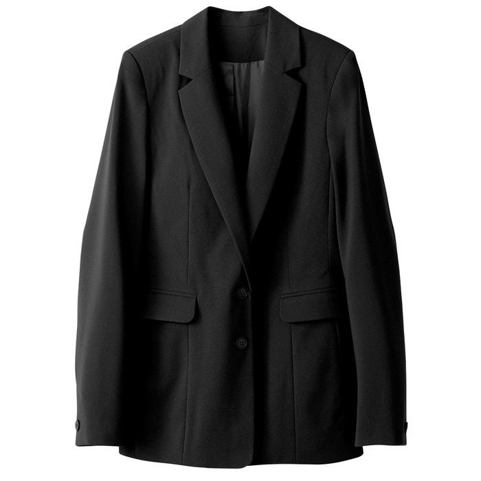 Collections blazer La La blazer Chaqueta Redoute Redoute Collections La Redoute blazer Chaqueta Chaqueta Collections d8q0wxI8