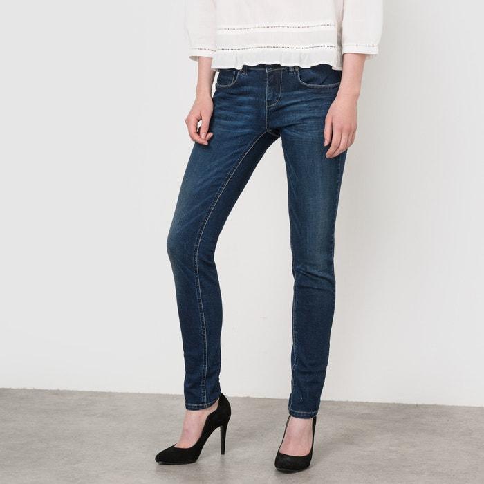 Image Clara Slim Fit Jeans FREEMAN T. PORTER