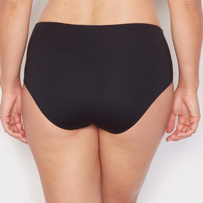 CASTALUNA de bikini CASTALUNA bikini Braguita moldeadora Braguita de ntBzxwP7nR