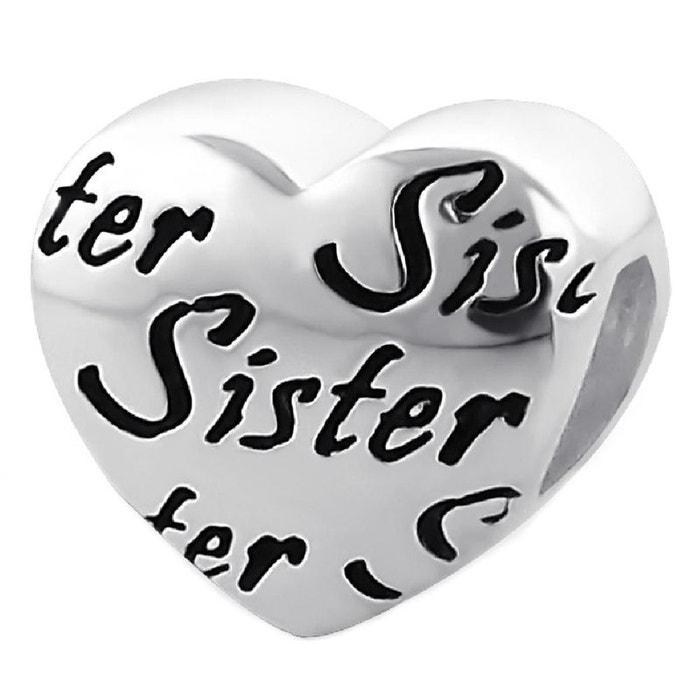 perle pandora sister