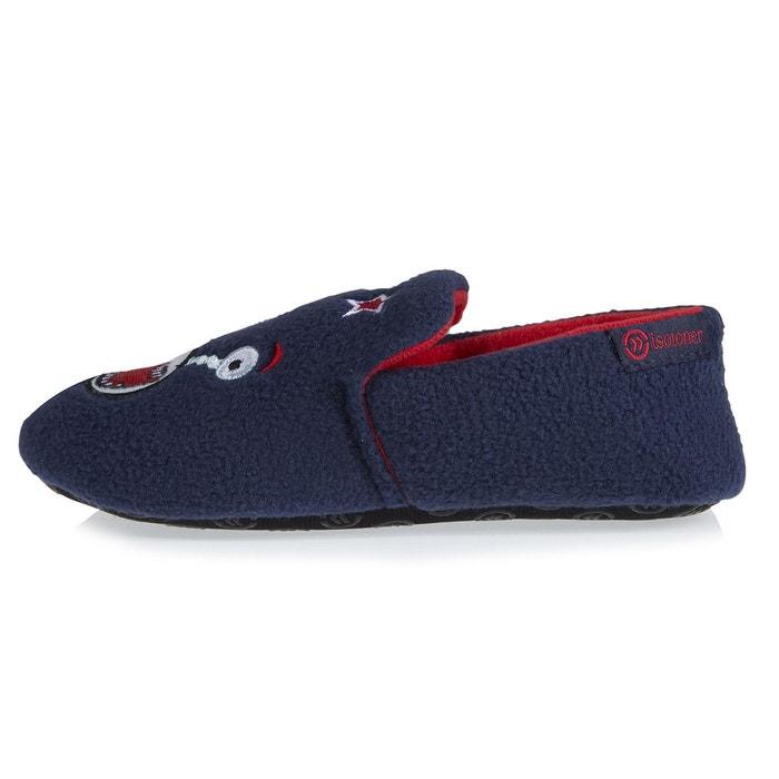 d87720f5bc997 Voir plus.       .      .       .   .      .       .   .      .       .   .       .       .   .      .       .   . 2. Chaussons slippers garçon monstre  ...