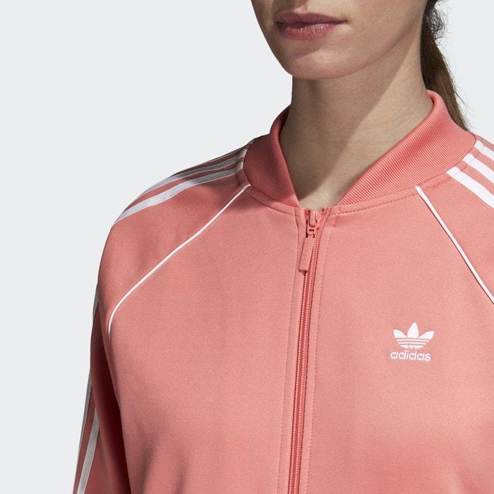 ORIGINALS Chaqueta de Adidas DH3162 originals 225;ndal ch SST 1xFqFw