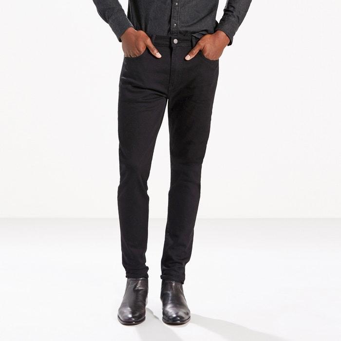 Jeans 512 slim taper  LEVI'S image 0