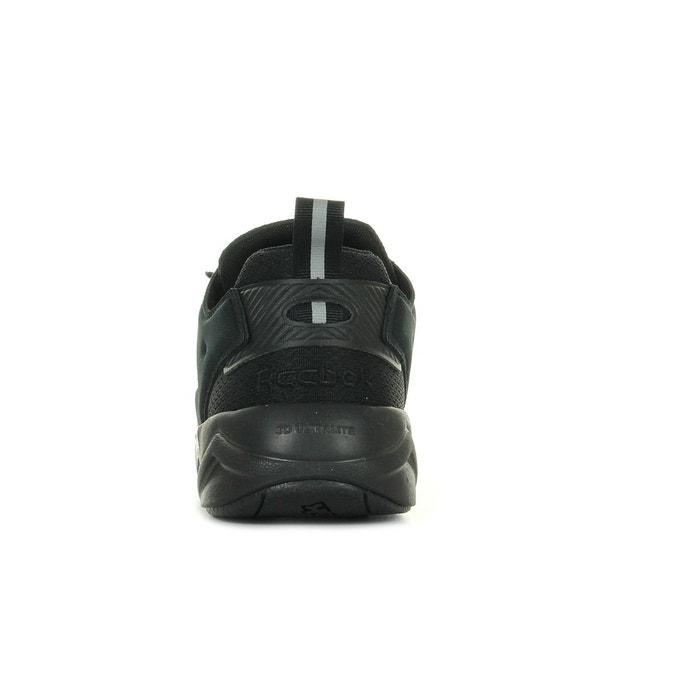 Baskets homme furylite 2 noir Reebok